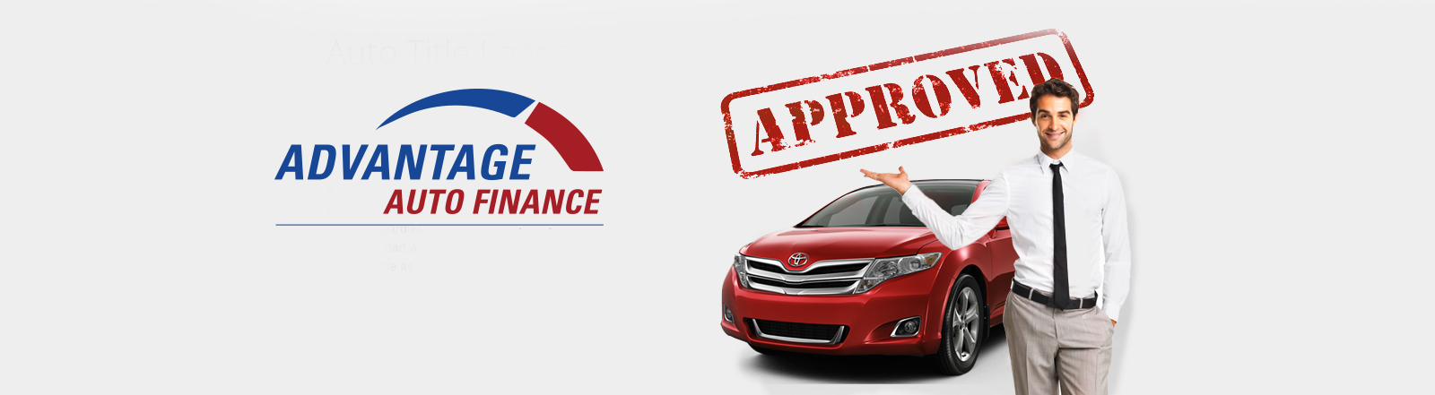 Ally Financial Payoff >> Toyota Motor Finance Payoff - impremedia.net
